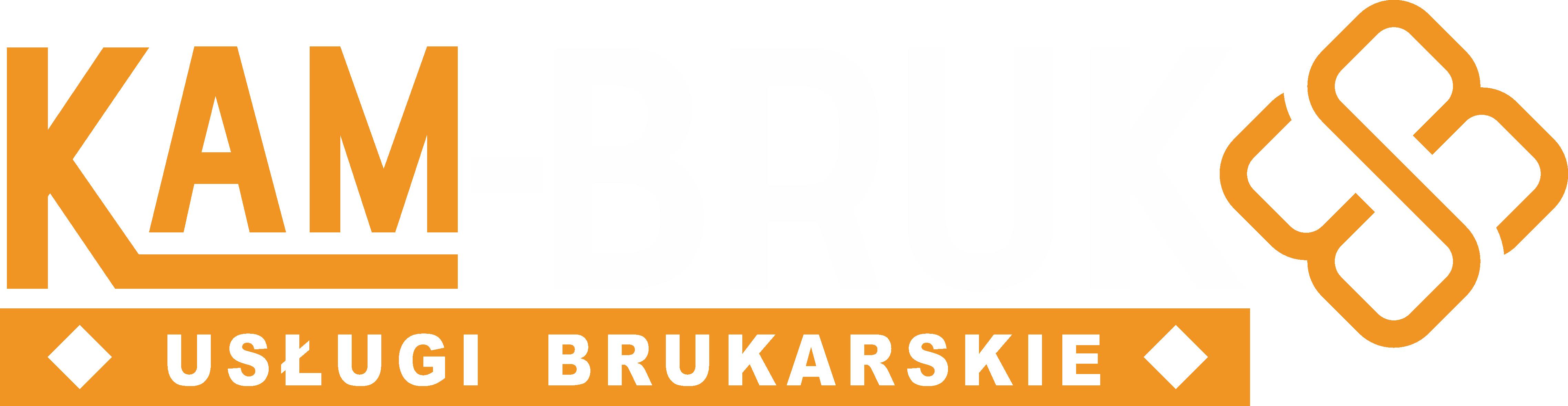 Kam-Bruk